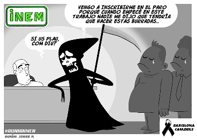 Barcelona terror C.jpg
