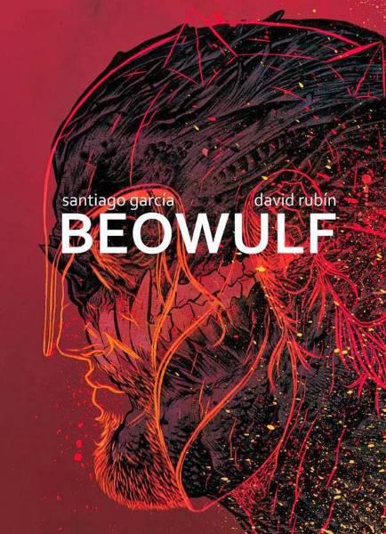 COMIC.Beowulf.jpg