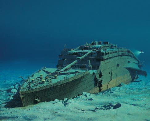 Titanic-Crece-interés-al-acercarse-centenario-de-naufragio.jpg